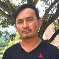 Nirmal-Shrestha